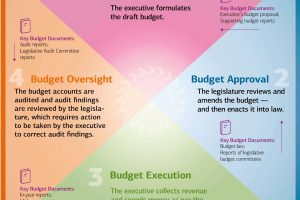 Basic concepts of Budget Advocacy