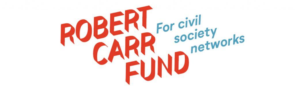 RCF New logo